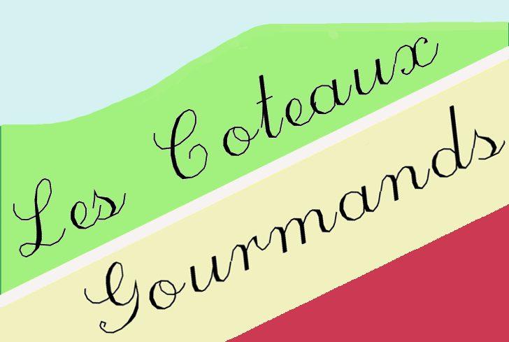 Les Coteaux Gourmands